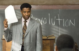 denzel-teaching.jpg